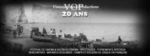 2014-20e-FESTIVAL-entete-800x300-maison-bw