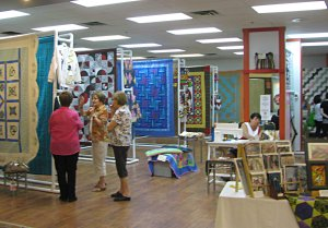 IMG_3386quiltshow