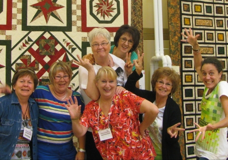 IMG_3392quiltshow
