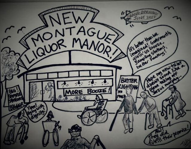liquormanor2
